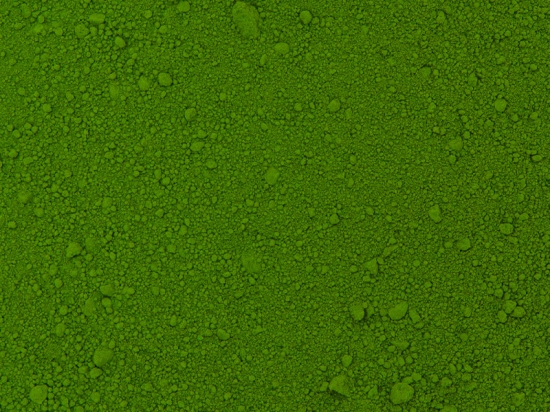 Chlorella vulgaris