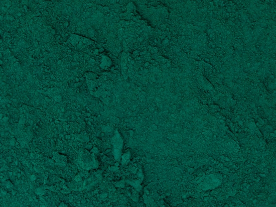 BIO Spirulina platensis